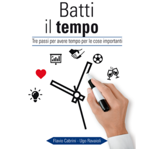 batti-il-tempo-il-libro-sul-time-management
